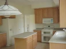 corian wood countertops and backsplashes corian countertop