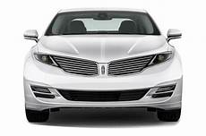 lincoln mkz sedan 2014 lincoln mkz reviews and rating motor trend
