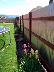 Simple Fence Design 70 Simple Cheap Diy Privacy Fence Design Ideas Privacy