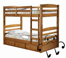 bunk bed png hd png mart