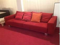 musa divani divano musa salotti avenue tessuto divani a prezzi scontati