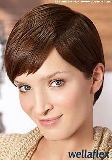 edle bob frisuren frisuren bilder edler kurzer garconschnitt frisuren haare