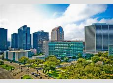 New Orleans   City in United States   Thousand Wonders