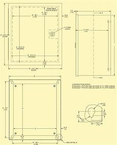 Electrical Panel Size Chart Ip 30 Single Door Enclosures Sizes From 150 X 150 To 610