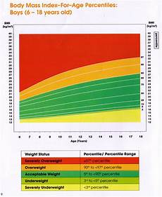 Bmi For Age Chart Singapore Karri Family Clinic Tampines Doctor Is My Child Too Fat