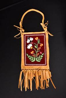 beadwork raised on view beading culture raised beadwork and the oneida