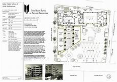 Architecture Project Description Indus Valley School Of Art And Architecture Presentation