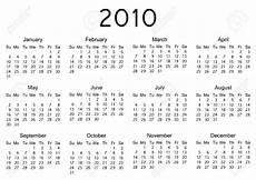 Calnder For 2010 2010 Calendar Fotolip Com Rich Image And Wallpaper