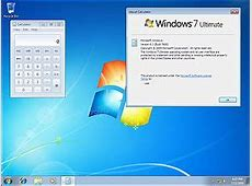 Windows 7   Vikipedi