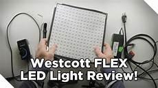 Westcott Flex Light Westcott Flex Led Light Review Lensvid Comlensvid Com