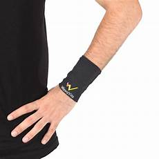 wawavita copper compression recovery wrist sleeve wrist