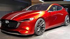 2019 Mazda 3 Turbo by 2020 Mazda 3 Turbo Changes Release Date Price Specs