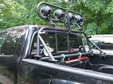 Foster Light Truck Parts Homemade Truck Bed Light Bar Google Search Chevy