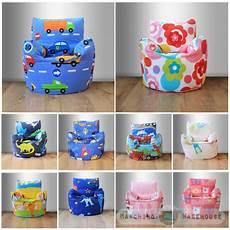 Designer Bean Bags For Kids Childrens Character Filled Beanbag Kids Bean Bag Chair