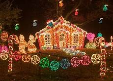 Darden Tn Christmas Lights 32 Best Images About Rock City Chattanooga Tn On