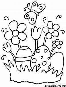 Malvorlagen Ostern Pdf Hd Ostern Ausmalbild Malvorlagen Ausmalbilder Ostern