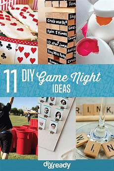 ideas diy projects craft ideas how to s for