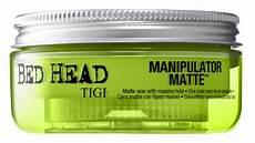 tigi bed manipulator matte bei bellaffair kaufen