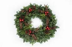 christmas holiday wreaths xmasblor