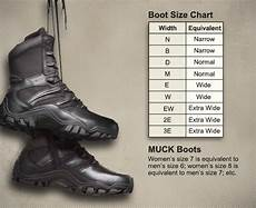 Wolverine Boots Width Chart Wolverine W04213 Traditional 6 Quot Boot Dungarees