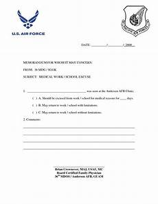 Hospital Note For Work Template Fake Doctors Note Template For Work Or School Pdf