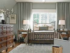 Thomasville Bedroom Sets 52 Best Thomasville Bedroom Furniture Images On