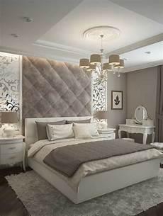 Ideas For Bedroom Decor 15 Bedroom Designs Design Listicle
