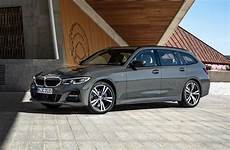 New Bmw 3 Series Touring 2020 by 2020 Bmw 3 Series Touring Confirmed For Australia