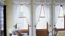 le tende per la casa come fare a scegliere le tende per la casa come fare