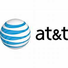 At And T Customer Support Contact At Amp T Customer Service Phone Number 1 855 770 7790