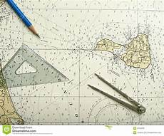 Chart A Course On Google Maps Nautical Chart Nautical Chart Business Help Google Page