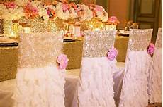 gold pink chair covers chair cover and chair