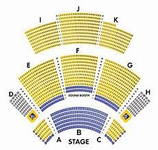 Carolina Opry Seating Chart Myrtle Beach Seating Chart The Carolina Opry