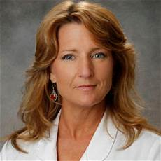 Laurie Cuttino Members Of Spotsylvania Regional Medical Center Physicians