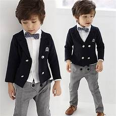 boy coats suit age 14 for prom aliexpress buy 2 8 age 4 pieces fashion wedding