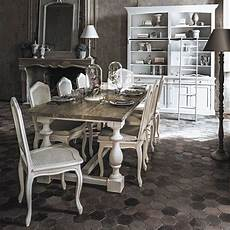 shabby chic m 246 bel romantisch wohnen maisons du monde en 2019 decoration salon decoration