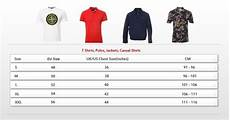 Polo Ralph Jacket Size Chart Polo Ralph Shoes Size Chart Polo Ralph Kids Pants
