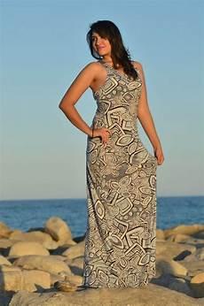 imagen de cabo moda en cabo moda prendas de vestir