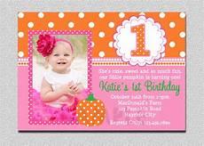 First Birthday Invitation Templates Free Free Templates For Birthday Invitations Free Invitation