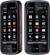Image result for Nokia 5800