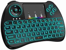 Rt726 Bluetooth Wireless Mouse Mini Keyboard by 7 Best Mini Wireless Keyboards For Pc