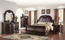 Best Bedroom Furniture Stanley Marble Top Bedroom Set Bedroom Furniture Sets