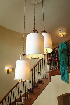 Hinkley S Custom Lighting Hinkley S Hampton Collection Available At Lighthouse