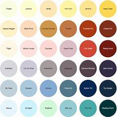 B And Q Paint Colour Chart Relics Of Witney The Best In Craft Stunning Painted