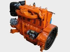 Deutz Fl912 Fl913 Series Diesel Engine Diesel Engine
