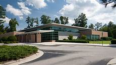 Wake County Library Photo East Regional Library In Knightdale Fabricius