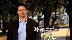 Chart Westcott Wedding Chart Westcott For Texas Youtube