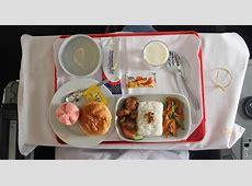 Makan makan. Jalan jalan.: Sriwijaya Air Business Class