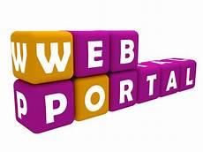 Web Portals Innovative Technologies That Take Web Portal Development A