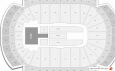 Mn Wild Xcel Seating Chart Where Are The Best Seats For The 5sos Concert At Xcel